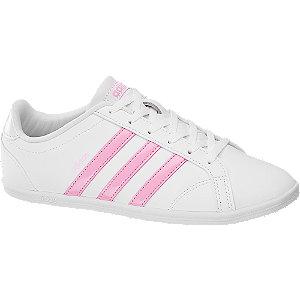 Moteriški sportiniai batai adidas CONEO QT