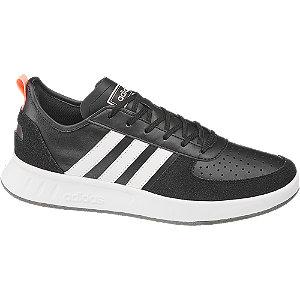 Moteriški sportiniai batai adidas COURT 805