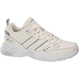 Moteriški sportiniai batai adidas STRUTTER