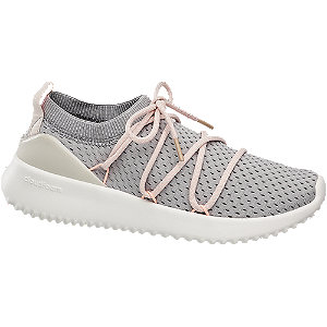 Moteriški sportiniai batai adidas ULTIMAMOTION
