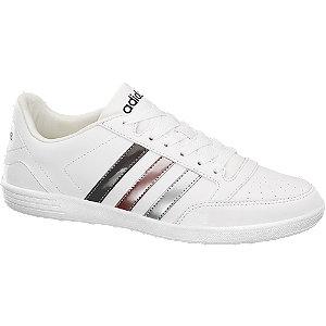 Moteriški sportiniai batai adidas VL HOOPS LOW