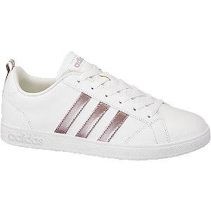 Moteriški sportiniai batai adidas VS ADVANTAGE