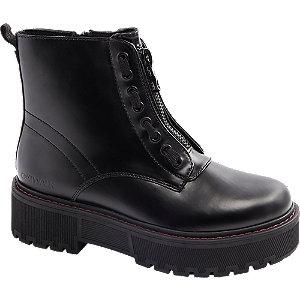 Moteriški storapadžiai aulinukai, kerziniai batai Catwalk