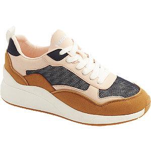 Moteriški storapadžiai sportiniai batai Vero Moda