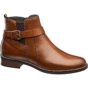 Mountan Damen Chelsea Boot