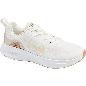 Sneaker WEARALLDAY in Beige