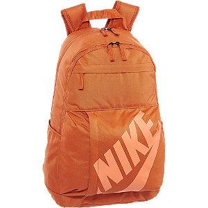 Narancssárga NIKE ELEMENTAL BP hátizsák