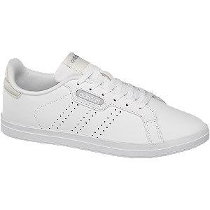 Női ADIDAS COURTPOINT CL X sneaker