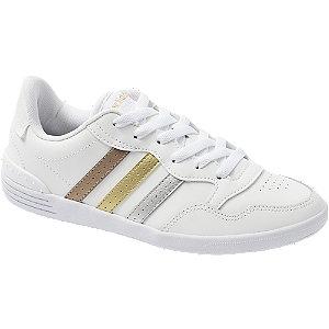 Női Adidas VL HOOPS 2.0 sneaker