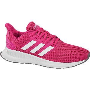 Női Adidas WOMAN FALCON sportcipő