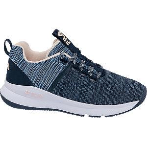 Női Fila sneaker
