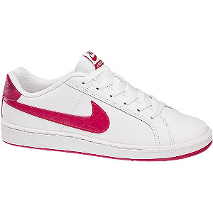 Női NIKE COURT ROYALE sneaker