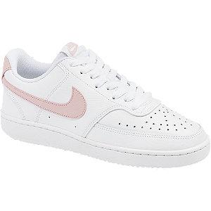 Női NIKE COURT VISION LOW sneaker