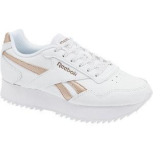 Női REEBOK ROYAL GLIDE sneaker