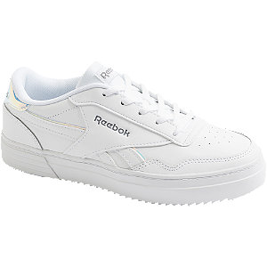 Női REEBOK ROYAL TECHQUE T BOLD sneaker