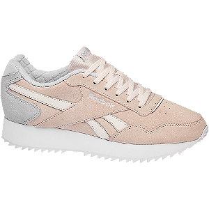 Női REEBOK ROYALE GLIDE sneaker