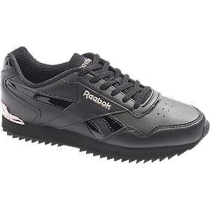 Női REEBOK ROYALE RIPPLE GLIDE CLP sneaker