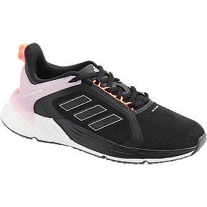 Női adidas RESPONSE SUPER 2.0 sportcipő