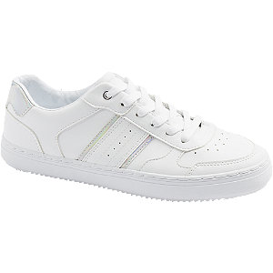 Női sneaker