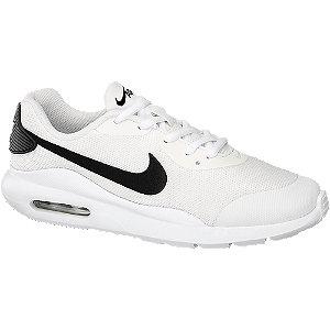 Nike AIR MAX OKETO sportcipő