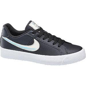 Nike COURT ROYALE AC női sneaker
