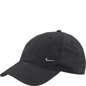 Nike Cap Unisex