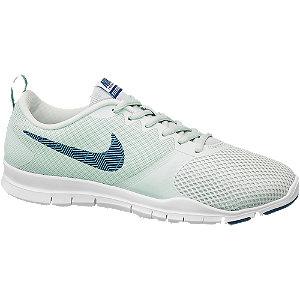 Nike FLEX ESSENTIAL TRAINER női sportcipő