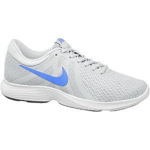 Nike REVOLUTION 4 fehér női futócipő