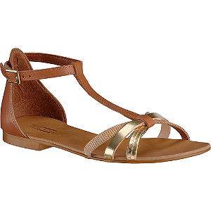 Orfeo Damen Sandale