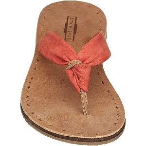 5th Avenue - Pantofle
