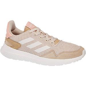 Pasztell rózsaszín ADIDAS ARCHIVO sportcipő