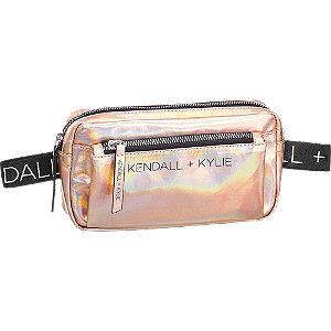 Piniginė per juosmenį Kendall + Kylie
