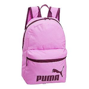 Pink PUMA PHASE BP hátizsák