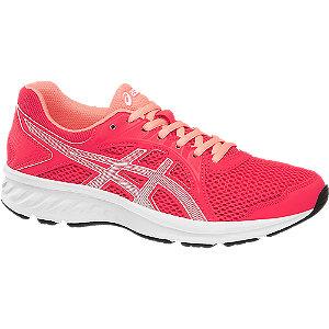 Pink női ASICS JOLT 2 futócipő