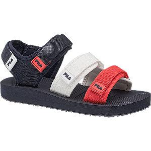 Plážové sandále Fila