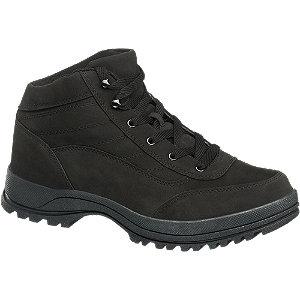 Vty - Pánská kotníková obuv