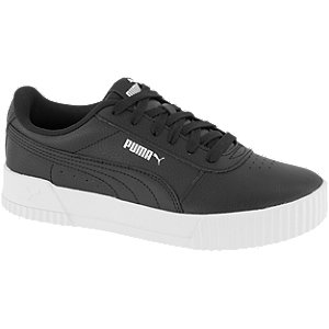 Puma CARINA női sneaker