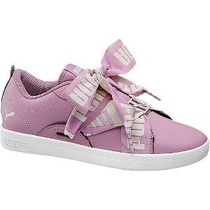 Puma SMASH WN'S V2 BKL BOLD női sneaker