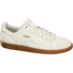 Puma Sneaker Damen