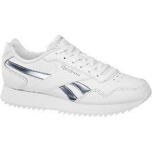Reebok ROYAL GLIDE PLATFORM fehér női sneaker