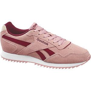 Royal Glide Damen Sneaker