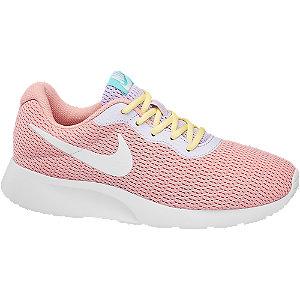 Ružové tenisky Nike Tanjun