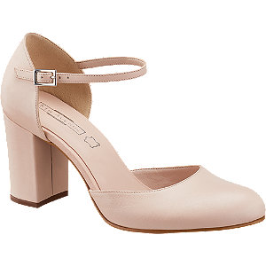 Salomé Damen Pumps