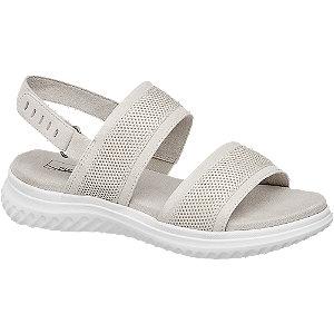 Sandale, Weite H