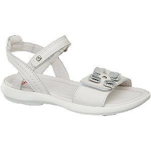 Sandale, Weite M III