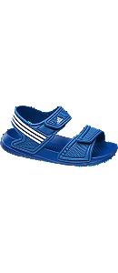 Sandale za kupanje