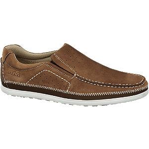 Sapato pele