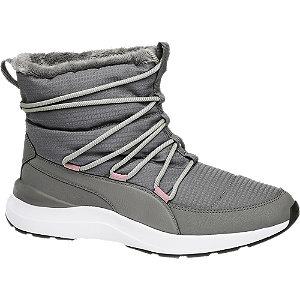 Schnee Boots Adela Winter Boot