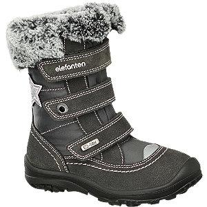 Schnee Boots, Weite M IV