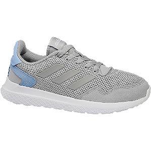 Sivé tenisky Adidas Archivo